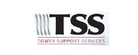 Tower Support Services