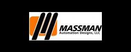 Massman Automation Designs