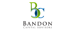 Bandon Capital Advisors, LLC