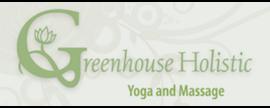 Greenhouse Holistic