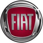 Fiat North America LLC