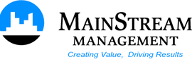 MainStream Management