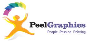 Peel Graphics