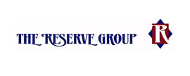 The Reserve Group