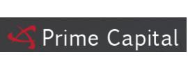 Prime Capital