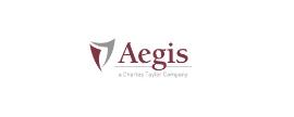 Aegis Corporation