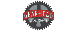 Gearhead Outfitters, Inc.