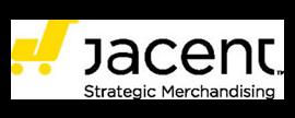 Jacent