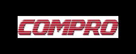 Compro LLC