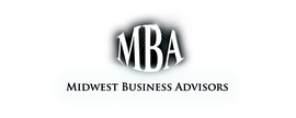 Midwest Business Advisors