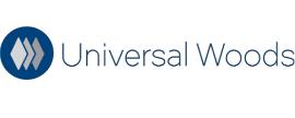 Universal Woods