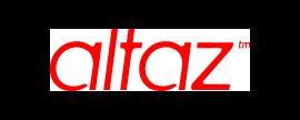 Altaz, Inc.
