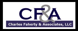 Charles Faherty & Associates, LLC