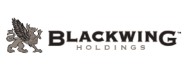 Blackwing Holdings, LLC