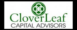 CloverLeaf Capital Advisors LLC