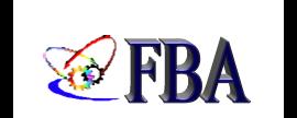 First Boca Associates, Inc.