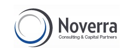 Noverra Active Equity Fund