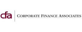 Corporate Finance Associates - Portland, Maine