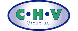 CHV GROUP LLC