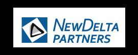 NewDelta Capital Partners LLC