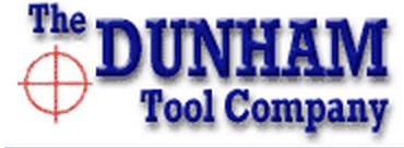 The Dunham Tool Company