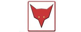 Battery Shop Assets of Foxtronics, Inc.