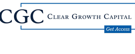 Clear Growth Capital