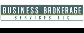 Business Brokerage Services, LLC
