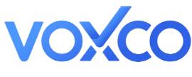 Voxco