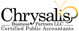 Chrysalis Business Partners LLC