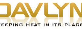 Davlyn Manufacturing