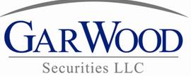 Gar Wood Securities, LLC