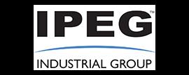 IPEG, Inc.
