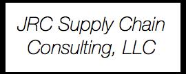 JRC Supply Chain Consulting LLC