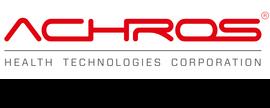 ACHROS HealthTech