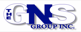 The GNS Group