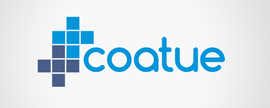 Coatue Management
