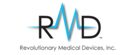 Revolutionary Medical Devices