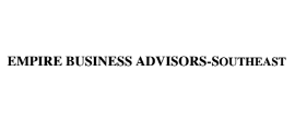 Empire Business Advisors-Southeast