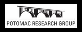 Potomac Research Group