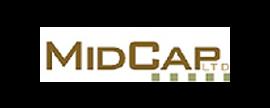 MIDCAP LTD