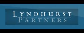 Lyndhurst Partners