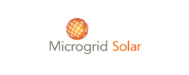 Microgrid Energy