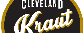 Cleveland Kraut