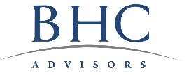 BHC Advisors, LLC