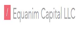 Equanim Capital LLC