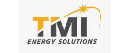 TMI Electrical Contractors, Inc.