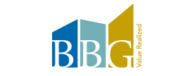 Benchmark Business Group, LLC