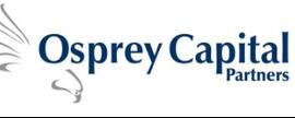 Osprey Capital Partners