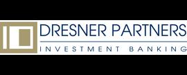 Dresner Partners